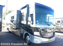 Used 2016 Newmar Canyon Star 3914 available in Tucson, Arizona