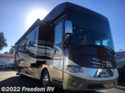 Used 2016 Newmar Dutch Star 3726 available in Tucson, Arizona