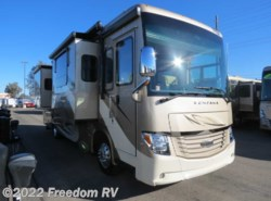 New 2019 Newmar Ventana 3407 available in Tucson, Arizona