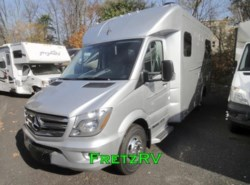 New 2017  Pleasure-Way  Motorhome Plateau XLTD by Pleasure-Way from Fretz  RV in Souderton, PA