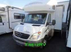 Used 2011  Winnebago View 24K by Winnebago from Fretz  RV in Souderton, PA