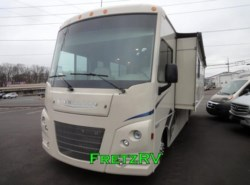 New 2017 Winnebago Sunstar 29VE available in Souderton, Pennsylvania