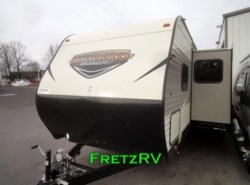 New 2017  Starcraft Autumn Ridge SCS 26BHS by Starcraft from Fretz  RV in Souderton, PA