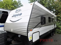 New 2016 Jayco Jay Flight 23RB available in Souderton, Pennsylvania
