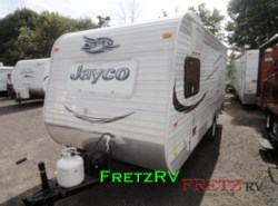 Used 2015 Jayco Jay Flight Swift SLX 185RB available in Souderton, Pennsylvania
