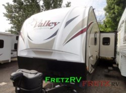 Used 2015  EverGreen RV Sun Valley S32RL