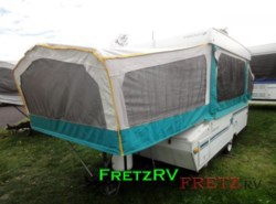 Used 1994  Starcraft  Space Flyer 1221 by Starcraft from Fretz  RV in Souderton, PA