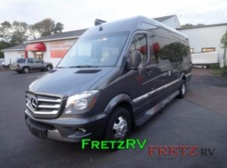 Used 2016  Winnebago Era 70X by Winnebago from Fretz  RV in Souderton, PA