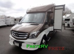 New 2015  Renegade  Villagio 25HAB by Renegade from Fretz  RV in Souderton, PA