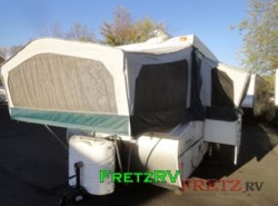 Used 2004  Starcraft Centennial 3606 by Starcraft from Fretz  RV in Souderton, PA