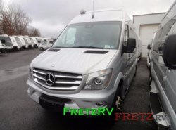 Used 2016 Roadtrek E-Trek  available in Souderton, Pennsylvania