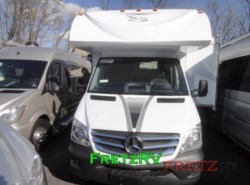 New 2017  Jayco Melbourne 24L by Jayco from Fretz  RV in Souderton, PA