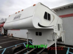 Used 2008  Palomino Maverick 6601 by Palomino from Fretz  RV in Souderton, PA