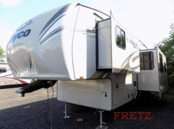 New 2017  Jayco Eagle HT 29.5BHDS by Jayco from Fretz  RV in Souderton, PA