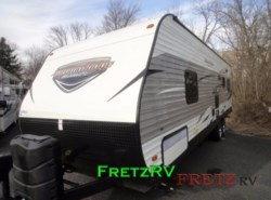 New 2017  Starcraft Autumn Ridge 26HR by Starcraft from Fretz  RV in Souderton, PA