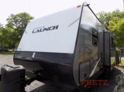 New 2017  Starcraft Launch Ultra Lite 26RLS by Starcraft from Fretz  RV in Souderton, PA