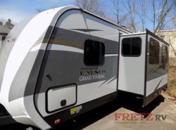 New 2017  Starcraft Launch Grand Touring 299BHS by Starcraft from Fretz  RV in Souderton, PA