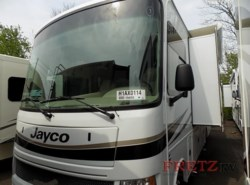 New 2017  Jayco Alante 26X by Jayco from Fretz  RV in Souderton, PA