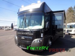 Used 2007  Gulf Stream Tour Master T40B by Gulf Stream from Fretz  RV in Souderton, PA