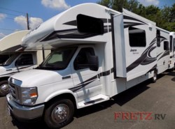 New 2018  Jayco Greyhawk 31FS by Jayco from Fretz  RV in Souderton, PA