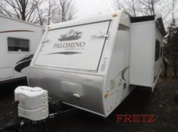 Used 2011 Palomino Stampede S-238 available in Souderton, Pennsylvania