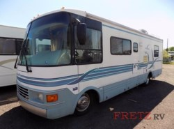 Used 1997  National RV Sea Breeze MTRH. by National RV from Fretz  RV in Souderton, PA