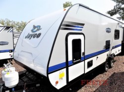 New 2018  Jayco Jay Feather X213 by Jayco from Fretz  RV in Souderton, PA