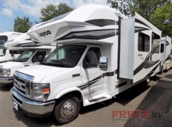 New 2018  Jayco Greyhawk Prestige 29MVP by Jayco from Fretz  RV in Souderton, PA