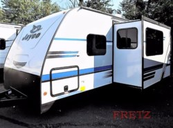 New 2018  Jayco White Hawk 24MBH by Jayco from Fretz  RV in Souderton, PA