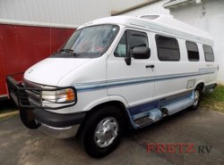 Used 1997  Roadtrek  190 Versatile by Roadtrek from Fretz  RV in Souderton, PA