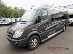 Used 2010  Winnebago Era 170X by Winnebago from Fretz  RV in Souderton, PA
