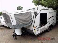 Used 2014  Jayco Jay Feather Ultra Lite X19H by Jayco from Fretz  RV in Souderton, PA