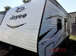 New 2018  Jayco Jay Flight SLX 224BH by Jayco from Fretz  RV in Souderton, PA