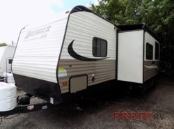 Used 2016  Prime Time Avenger ATI 27BBS by Prime Time from Fretz  RV in Souderton, PA