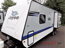 New 2018  Jayco Jay Feather 7 23RD by Jayco from Fretz  RV in Souderton, PA