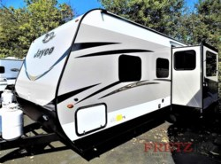 New 2018  Jayco Jay Flight 24RBS by Jayco from Fretz  RV in Souderton, PA