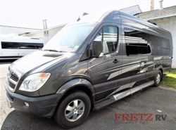 Used 2009  Winnebago Era 170XT/XL by Winnebago from Fretz  RV in Souderton, PA