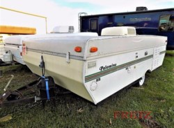 Used 2002  Palomino  PHILLY PHILLY by Palomino from Fretz  RV in Souderton, PA