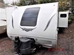 Used 2016  Lance  Lance Travel Trailers 2285 by Lance from Fretz  RV in Souderton, PA