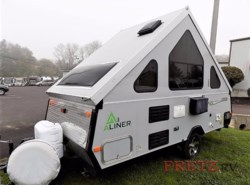 Used 2013  Aliner Expedition A Frame Pop Up by Aliner from Fretz  RV in Souderton, PA