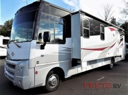 Used 2011  Itasca Sunova 33C by Itasca from Fretz  RV in Souderton, PA