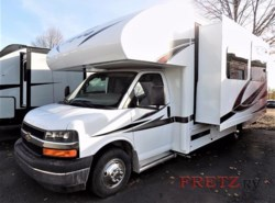 New 2018  Jayco Redhawk 26X1 by Jayco from Fretz  RV in Souderton, PA