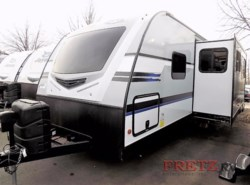 New 2018  Jayco White Hawk 29BH by Jayco from Fretz  RV in Souderton, PA