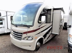 Used 2015  Thor Motor Coach Axis 25.1