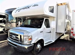 Used 2010  Jayco Greyhawk 31FK by Jayco from Fretz  RV in Souderton, PA