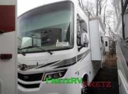 New 2017  Jayco Precept 36T by Jayco from Fretz  RV in Souderton, PA