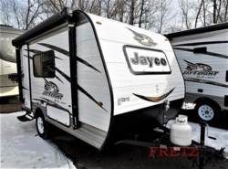 New 2018  Jayco Jay Flight SLX 145RB by Jayco from Fretz  RV in Souderton, PA
