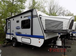 New 2018 Jayco Jay Feather 7 16XRB available in Souderton, Pennsylvania
