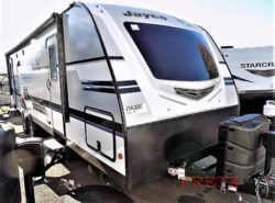 New 2018  Jayco White Hawk 28RL by Jayco from Fretz  RV in Souderton, PA