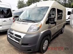 New 2017 Hymer  Carado Axion available in Souderton, Pennsylvania